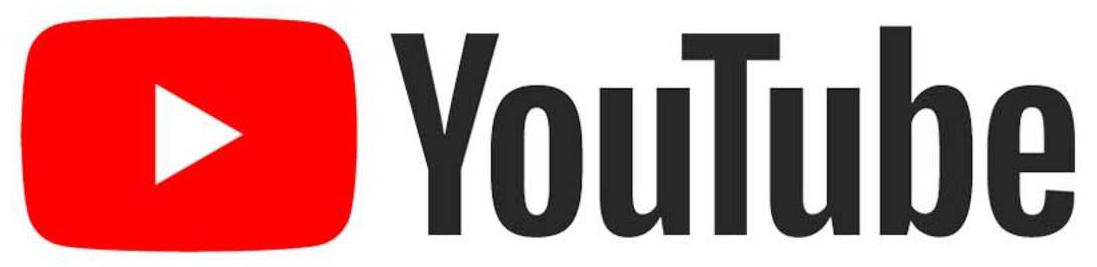 YouTube Embed Plus Freemium